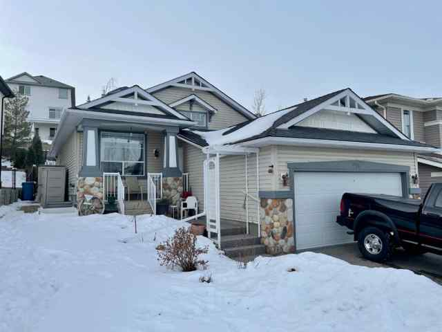 274 PANAMOUNT Drive NW in  Calgary MLS® #A1060640