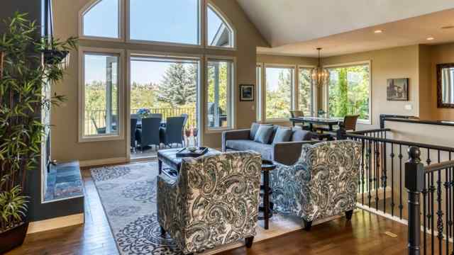 19 Summit Pointe Drive  in NONE Heritage Pointe MLS® #A1060644