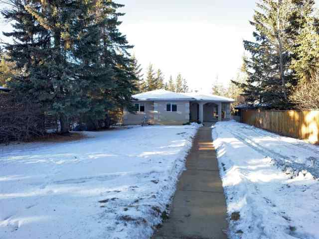 117 Oliver Avenue  in  Gull Lake MLS® #A1060646