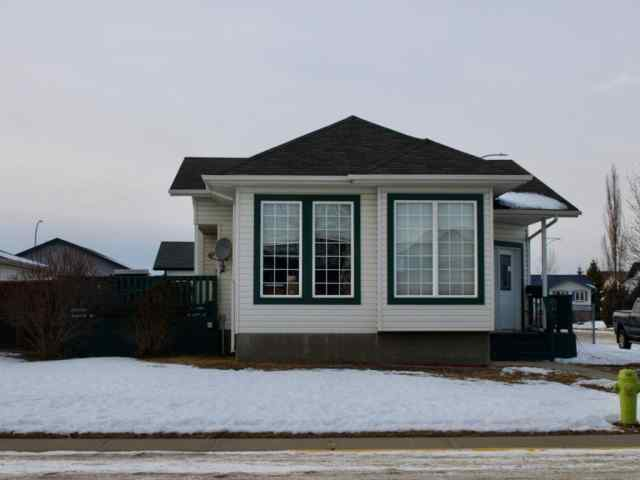MLS® #A1060676 28 Parkside  Crescent T0M 0J0 Blackfalds