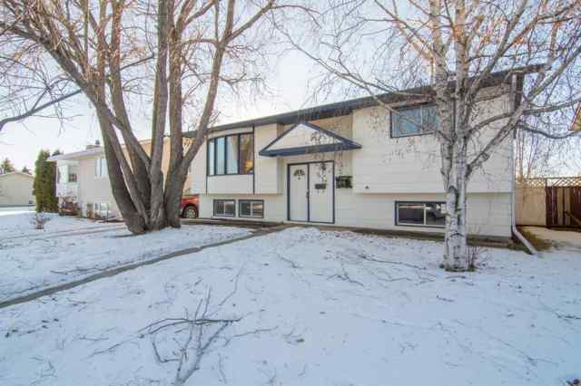 7810 Patterson Drive  in Patterson Place Grande Prairie MLS® #A1060683