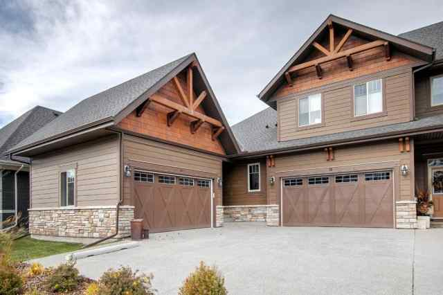 River Song real estate 40 Riviera Way in River Song Cochrane