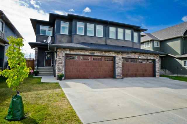 Kinniburgh real estate 171 Kinniburgh Road in Kinniburgh Chestermere