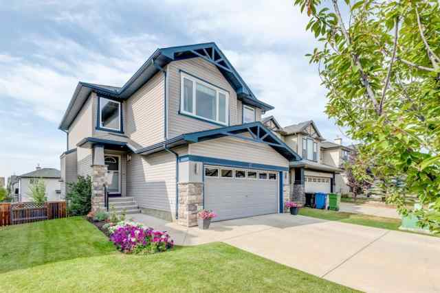 17 Royal Birch Landing NW in Royal Oak Calgary MLS® #A1060735