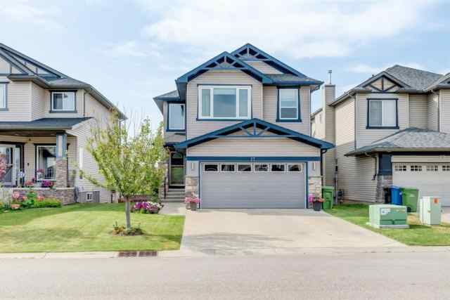 MLS® #A1060735 17 Royal Birch Landing NW T3G 5R3 Calgary