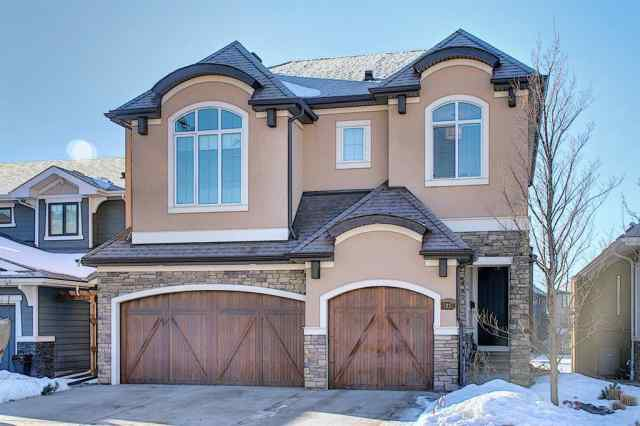 51 Cranbrook Way SE in Cranston Calgary MLS® #A1060746