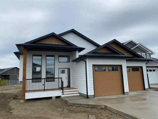 33 Prairie Sunset Avenue  in NONE Taber MLS® #A1060756