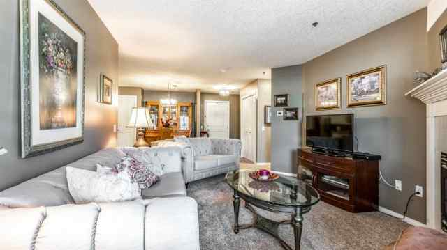 Signal Hill real estate 1106, 1818 Simcoe Boulevard SW in Signal Hill Calgary