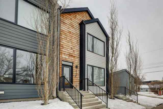 Altadore real estate 3216 20 Street SW in Altadore Calgary