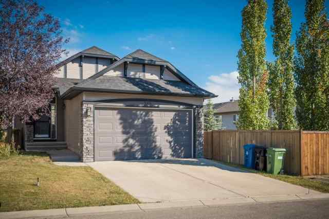 MLS® #A1060770 388 Springborough Way SW T3H 5T4 Calgary