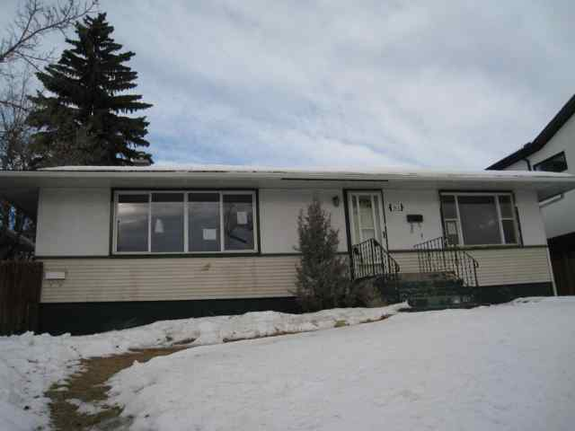 Killarney/Glengarry real estate 3410 Richmond Road SW in Killarney/Glengarry Calgary