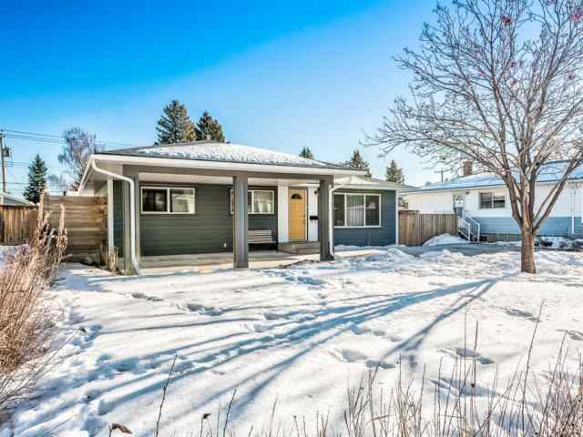 8620 Elbow Drive SW in  Calgary MLS® #A1060833