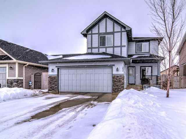 297 Ranch Close in The Ranch_Strathmore Strathmore MLS® #A1060849