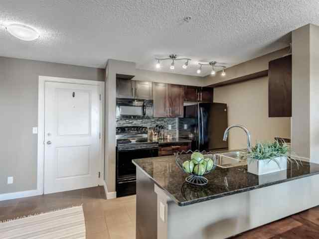 304, 195 Kincora Glen Road NW in Kincora Calgary