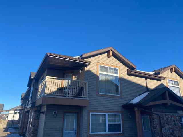 205, 40 PANATELLA Landing NW in  Calgary MLS® #A1060869