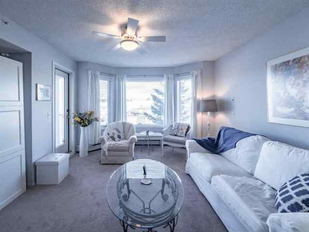 2407 Hawksbrow Point NW in  Calgary