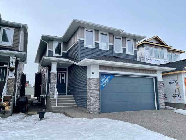 57 RED SKY Terrace NE in  Calgary MLS® #A1060906