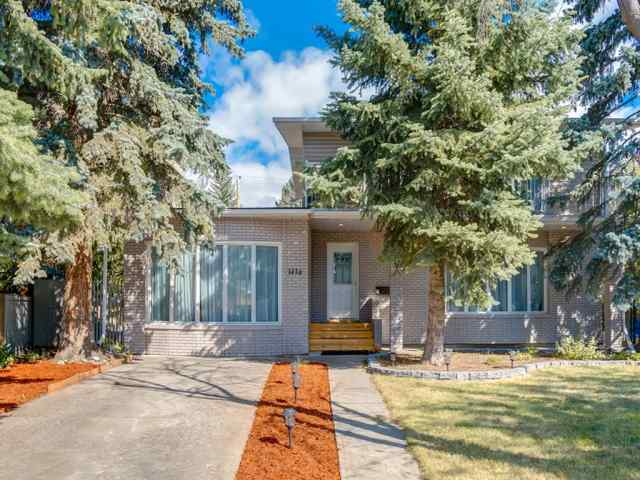 1414 SPRINGFIELD Place SW in  Calgary MLS® #A1060916
