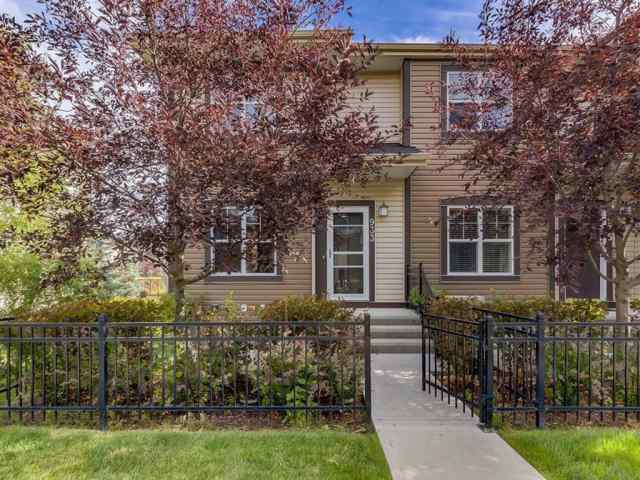 933 Mckenzie Towne Manor SE in  Calgary MLS® #A1061017