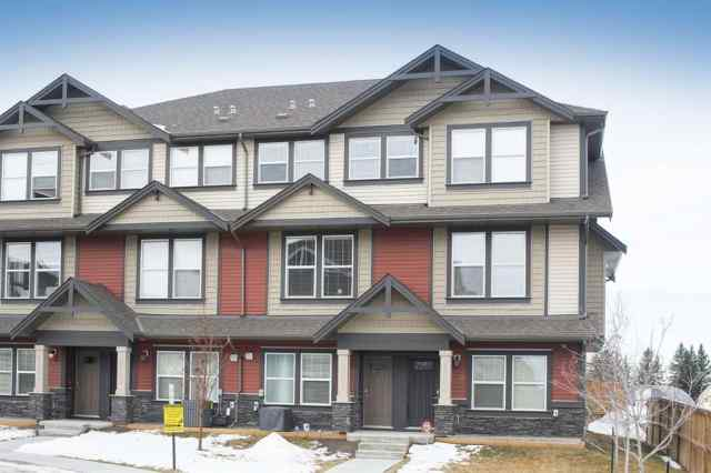 2003, 280 Williamstown Close NW in Williamstown Airdrie MLS® #A1061028