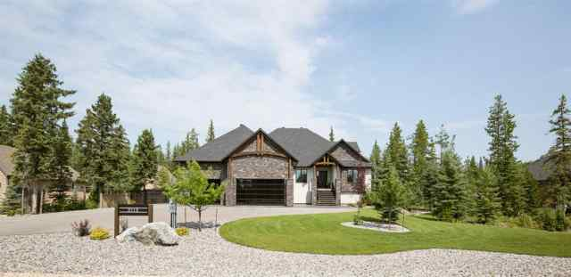 8118 Tamarack Trail  in Taylor Estates Rural Grande Prairie No. 1, County of MLS® #A1061040