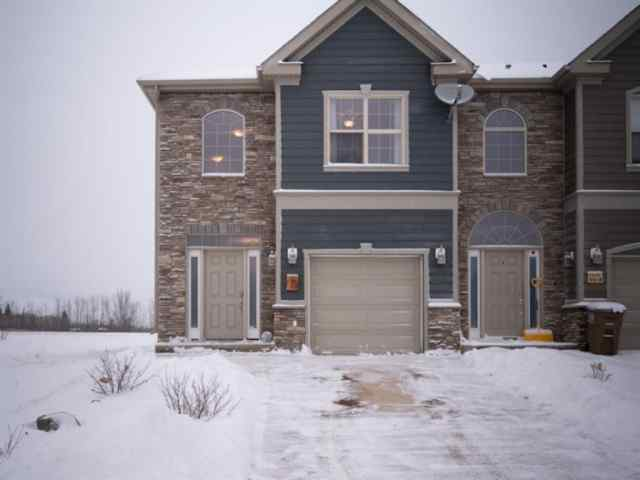 5501D Poplar Lane  T9S 0A9 Athabasca