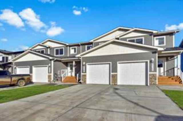 Northfield Landing real estate A, 9516 113 Avenue in Northfield Landing Clairmont
