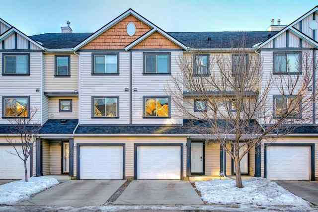 178 Everhollow Heights SW in  Calgary MLS® #A1061100