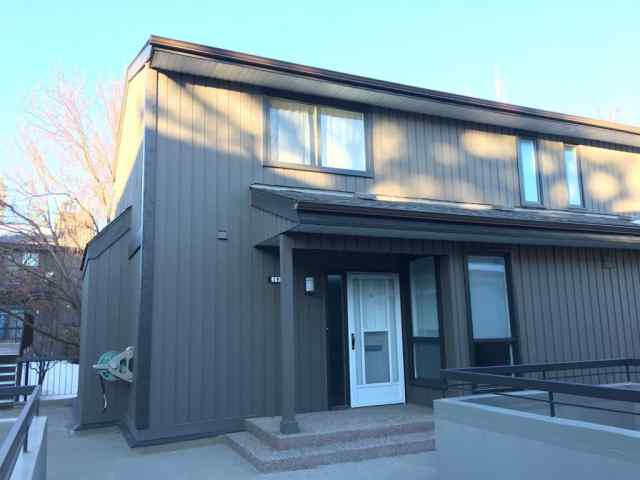 Lakeview real estate 903, 3240 66 Avenue SW in Lakeview Calgary