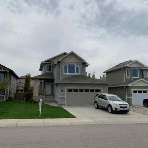 442 Mary Cameron  Crescent N in Legacy Ridge / Hardievill Lethbridge MLS® #A1061167