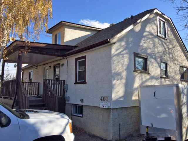 A, B & C, 401 55 Avenue SW in Windsor Park Calgary MLS® #A1061169