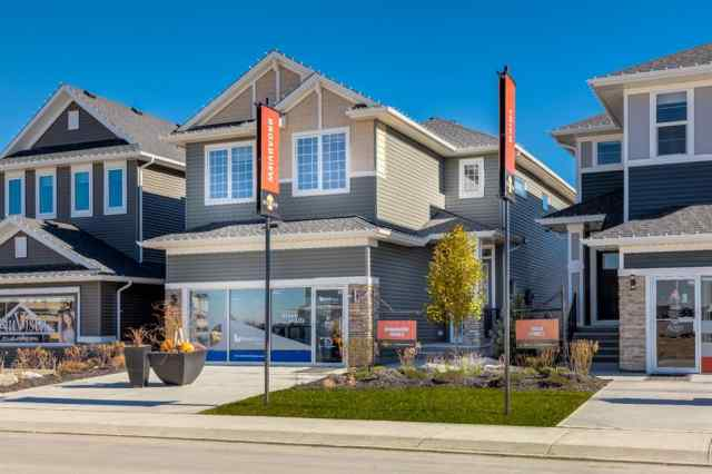 20 Evansfield Crescent in  Calgary MLS® #A1061185