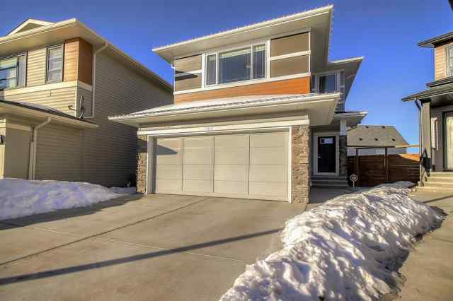 27 Walden Mount SE in Walden Calgary
