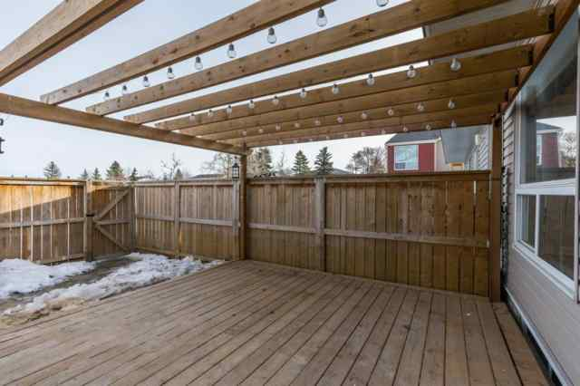 52, 5425  Pensacola Crescent SE in  Calgary MLS® #A1061219