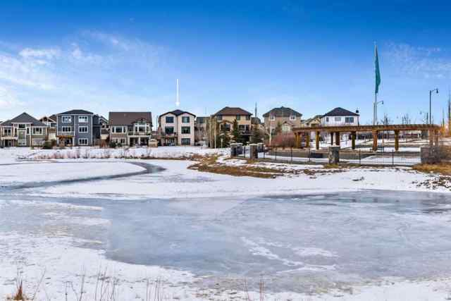 1410 Montrose  Terrace SE in Montrose High River MLS® #A1061271