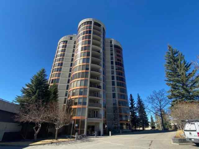 311, 7030 Coach Hill Road SW in Coach Hill Calgary MLS® #A1061280