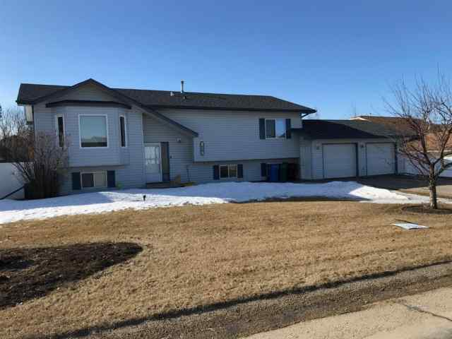840  Cherry Street   in NONE Beaverlodge MLS® #A1061281