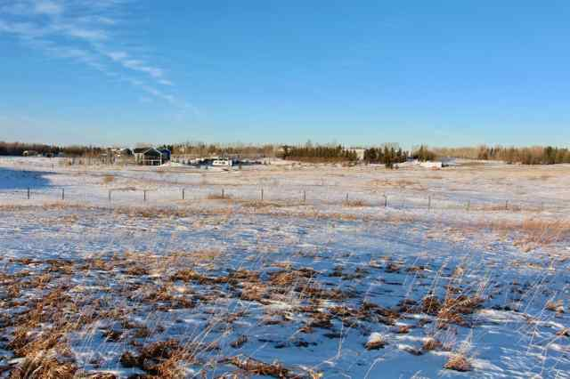 Bearspaw_Calg real estate 262031 Poplar Hill Drive in Bearspaw_Calg Rural Rocky View County