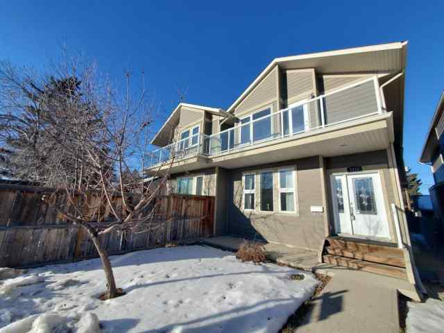 Bowness real estate 7312 34 Avenue NW in Bowness Calgary