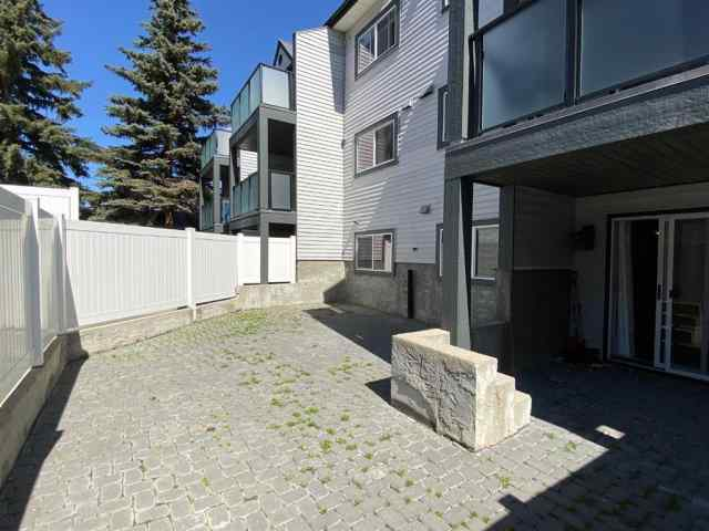 Renfrew real estate 106, 717 4A Street NE in Renfrew Calgary