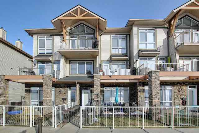 19, 117 Rockyledge View NW in Rocky Ridge Calgary MLS® #A1061525