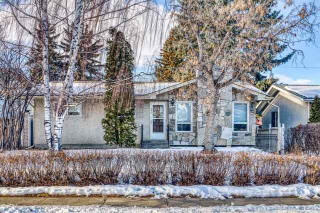 345 Whitney Crescent SE in Willow Park Calgary MLS® #A1061580