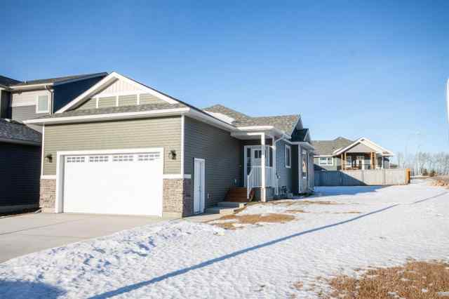 Arbour Hills real estate 10402 134 Avenue in Arbour Hills Grande Prairie