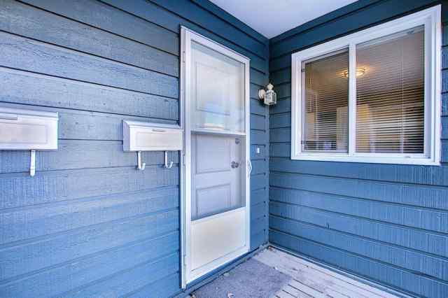 407, 6223 31 Avenue NW in  Calgary MLS® #A1061605