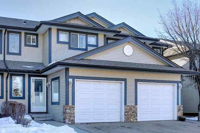 176 Stonemere Place in Westmere Chestermere MLS® #A1061671