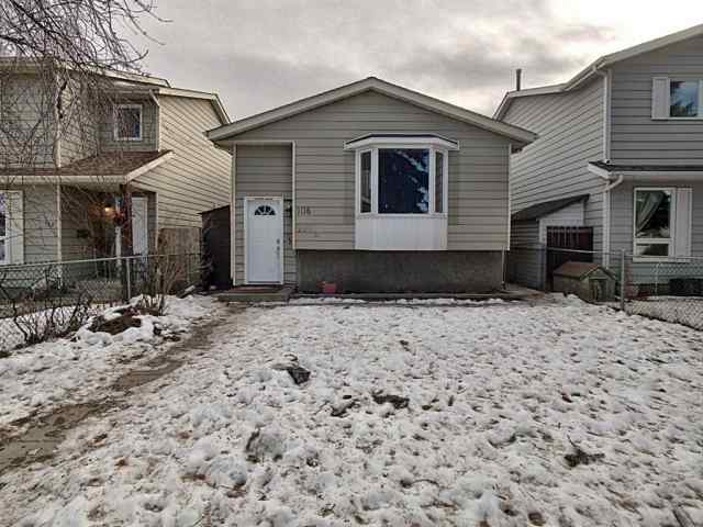 108 Erin Croft Crescent SE in Erin Woods Calgary MLS® #A1061672