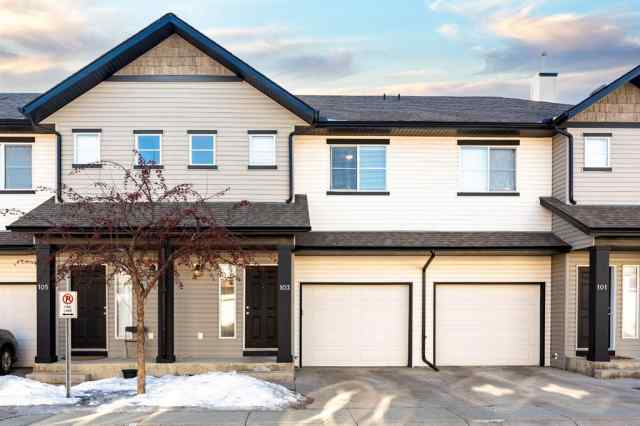 Evergreen real estate 103 Everridge Gardens SW in Evergreen Calgary