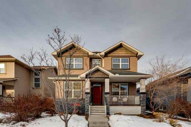 McKenzie Towne real estate 196 Prestwick Manor SE in McKenzie Towne Calgary