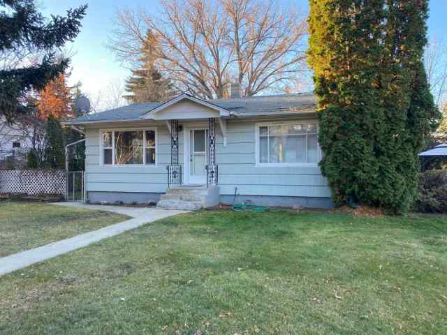 527 2 Avenue in West End Brooks MLS® #A1061752