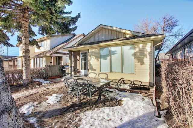 79 Abberfield Crescent NE in  Calgary MLS® #A1061759